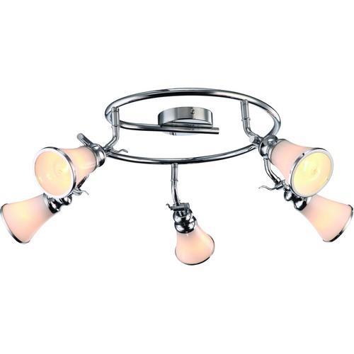 Светильник ARTE Lamp ARTELAMP-A9231PL-5CC