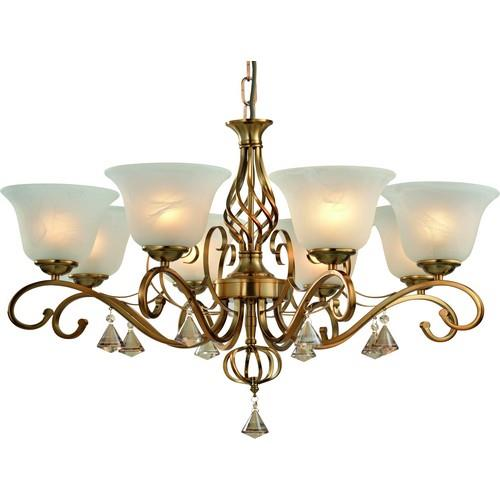 Светильник ARTE Lamp ARTELAMP-A7024LM-6WG