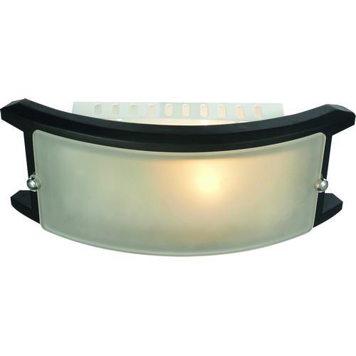Светильник ARTE Lamp ARTELAMP-A6462AP-1CK