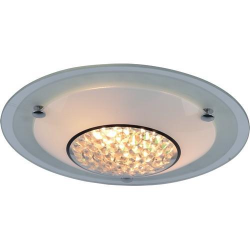 Светильник ARTE Lamp ARTELAMP-A6049PL-6WH