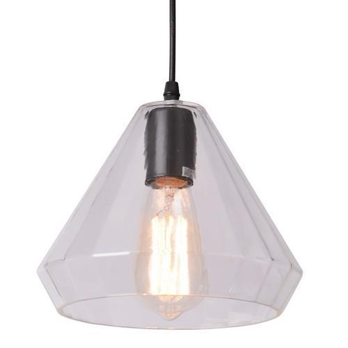 Светильник ARTE Lamp ARTELAMP-A4281SP-1CL