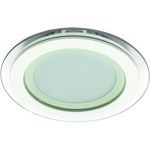 Светильник ARTE Lamp ARTELAMP-A5941PL-2GY