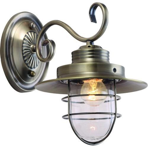 Светильник Lightstar LIGHTSTAR-810636