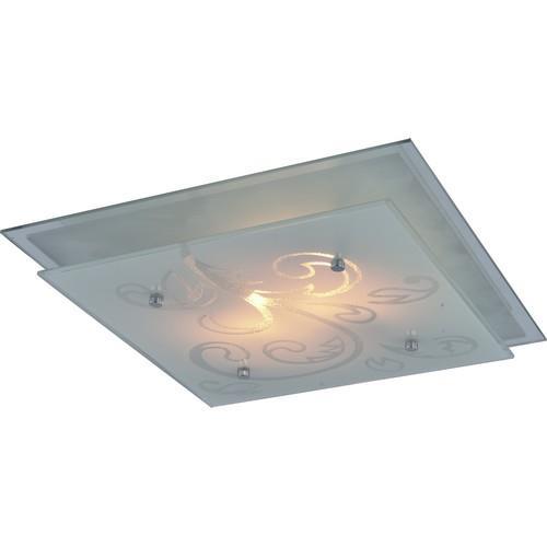 Светильник ARTE Lamp ARTELAMP-A1516PL-1WH