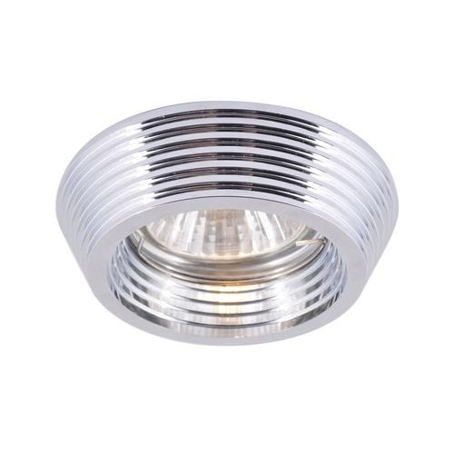 Светильник ARTE Lamp ARTELAMP-A5298PL-1BA