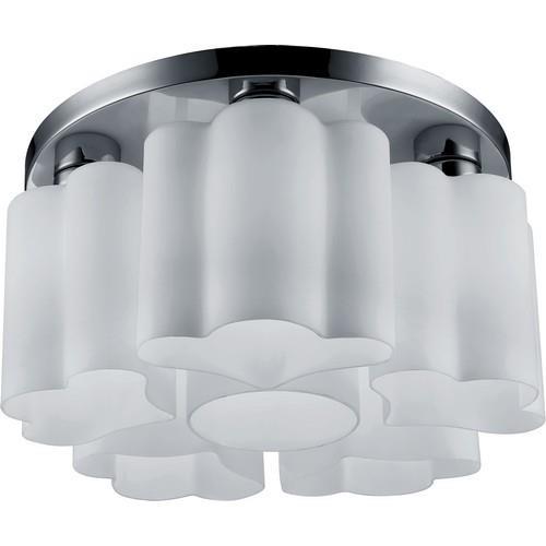 Светильник ARTE Lamp ARTELAMP-A3489PL-6CC
