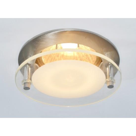 Светильник ARTE Lamp ARTELAMP-A1203PL-1CC
