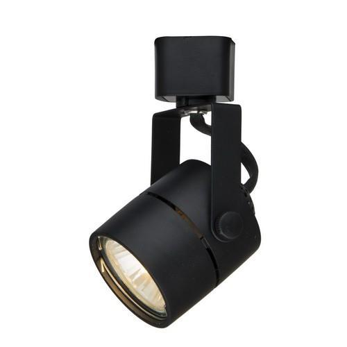Светильник ARTE Lamp ARTELAMP-A1310PL-1BK