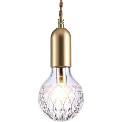 Светильник ARTE Lamp ARTELAMP-A8040SP-1SG