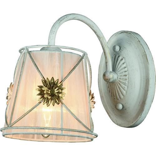 Светильник ARTE Lamp ARTELAMP-A8170AP-1SS