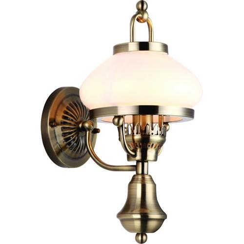 Светильник ARTE Lamp ARTELAMP-A3560AP-1AB