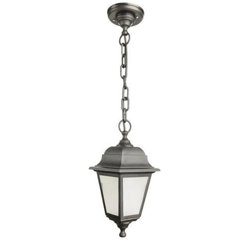 Светильник ARTE Lamp ARTELAMP-A1114SO-1BK