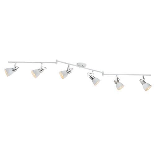 Светильник ARTE Lamp ARTELAMP-A1314PL-4WH