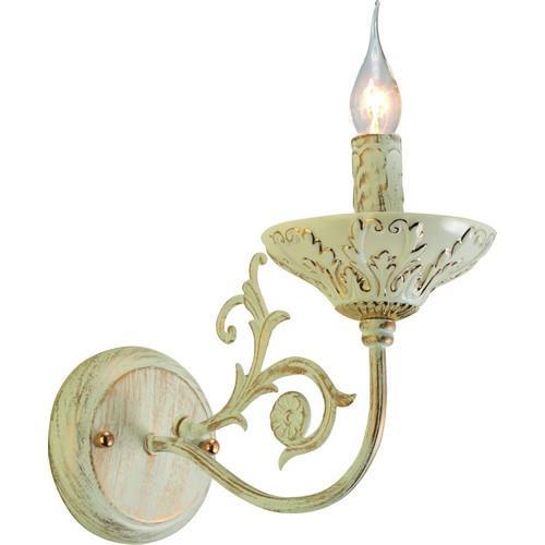 Светильник ARTE Lamp ARTELAMP-A5326AP-1WG