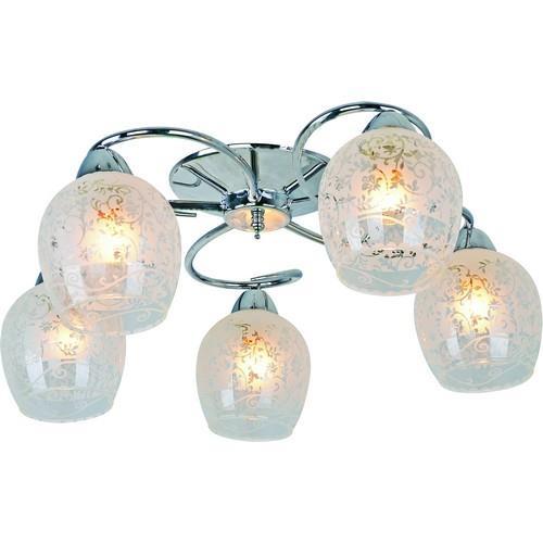 Светильник ARTE Lamp ARTELAMP-A1674PL-5CC