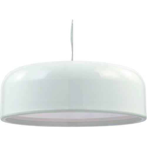 Светильник ARTE Lamp ARTELAMP-A3401SP-3WH