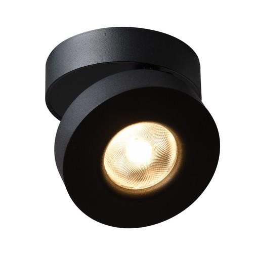 Светильник ARTE Lamp ARTELAMP-A8972PL-3CC