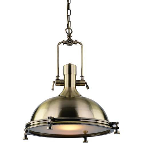 Светильник ARTE Lamp ARTELAMP-A8022SP-1AB