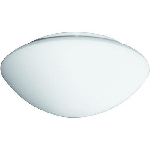 Светильник ARTE Lamp ARTELAMP-A6463PL-1BR