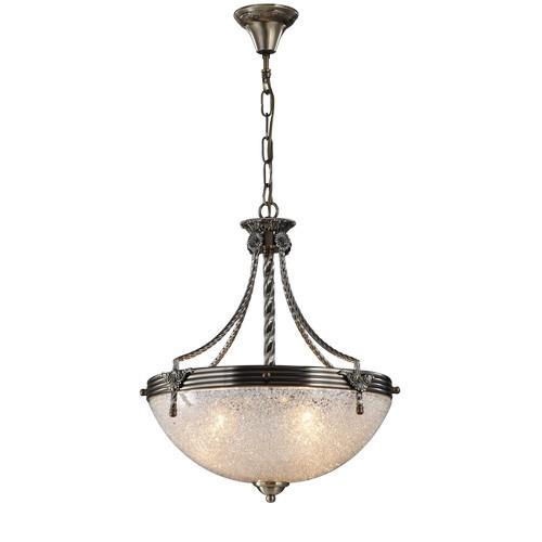 Светильник ARTE Lamp ARTELAMP-A5861SP-3AB