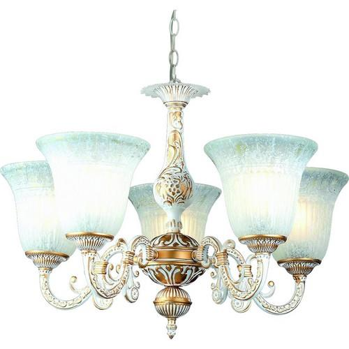 Светильник ARTE Lamp ARTELAMP-A1511LM-3WG