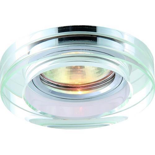 Светильник ARTE Lamp ARTELAMP-A5221PL-1CC