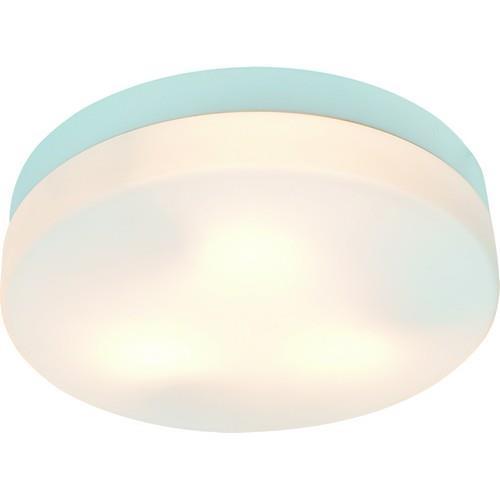 Светильник ARTE Lamp ARTELAMP-A2146PL-8GA
