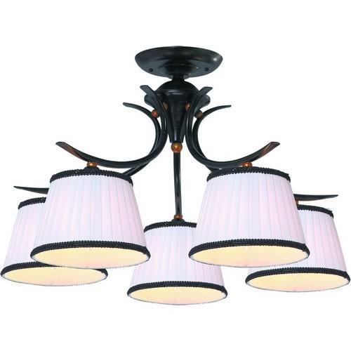 Светильник ARTE Lamp ARTELAMP-A5133PL-5BR