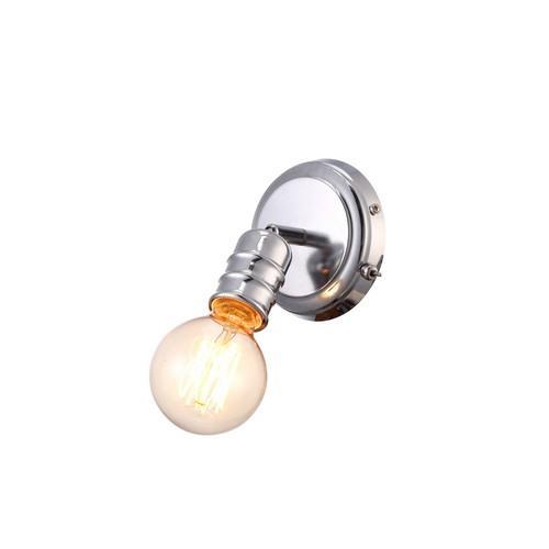 Светильник ARTE Lamp ARTELAMP-A2215AP-1WH