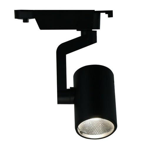 Светильник ARTE Lamp ARTELAMP-A5910PL-1WH