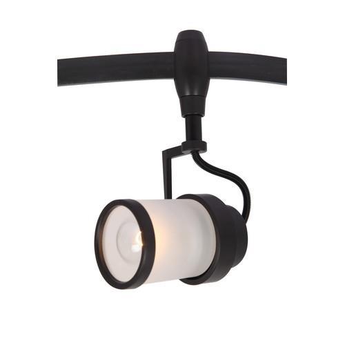 Светильник ARTE Lamp ARTELAMP-A1820PL-1WH