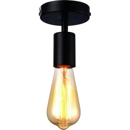 Светильник ARTE Lamp ARTELAMP-A7824PL-2WH