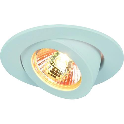 Светильник ARTE Lamp ARTELAMP-A4009PL-1WH