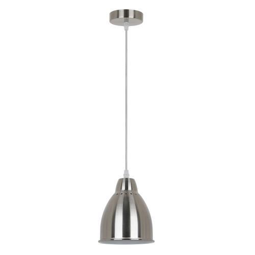 Светильник ARTE Lamp ARTELAMP-A1233SP-1BK