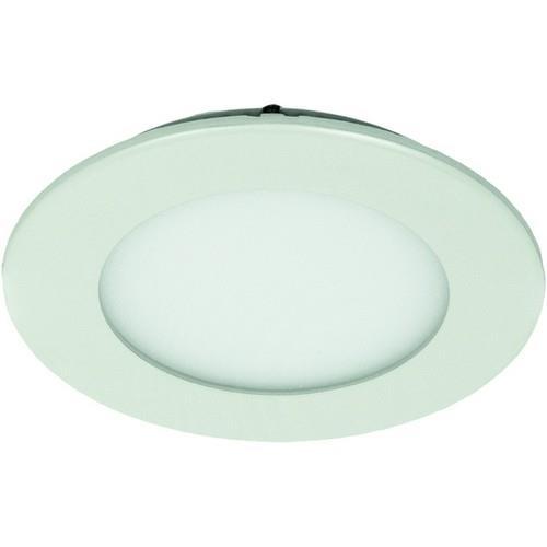 Светильник ARTE Lamp ARTELAMP-A8364PL-1CC