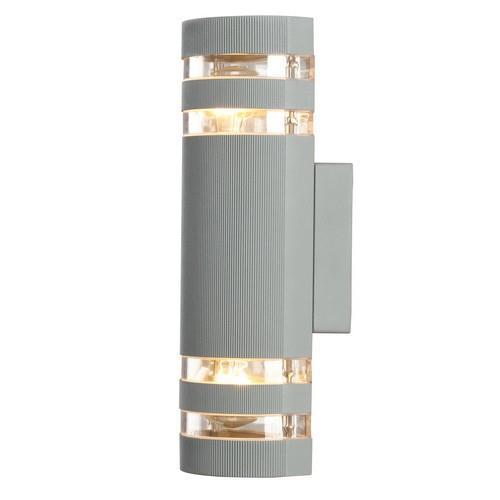 Светильник ARTE Lamp ARTELAMP-A8162AL-2GY