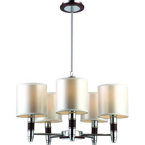Светильник ARTE Lamp ARTELAMP-A1035LM-5CC