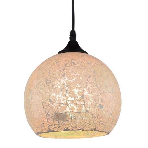 Светильник ARTE Lamp ARTELAMP-A9329SP-1CC
