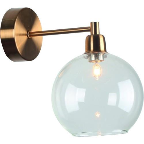 Светильник ARTE Lamp ARTELAMP-A8564AP-1RB
