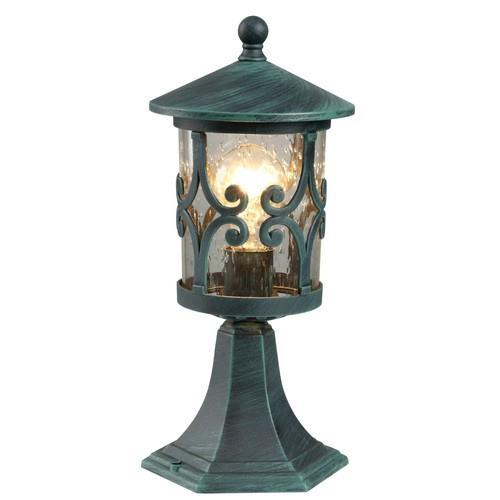 Светильник ARTE Lamp ARTELAMP-A1494FN-1BK