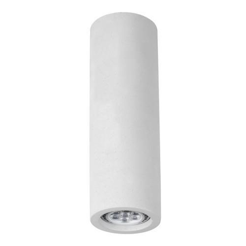 Светильник ARTE Lamp ARTELAMP-A6569PL-5AB