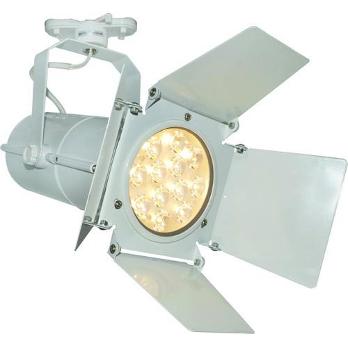 Светильник ARTE Lamp ARTELAMP-A6312PL-1WH