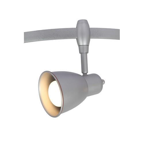 Светильник ARTE Lamp ARTELAMP-A3056PL-1WH