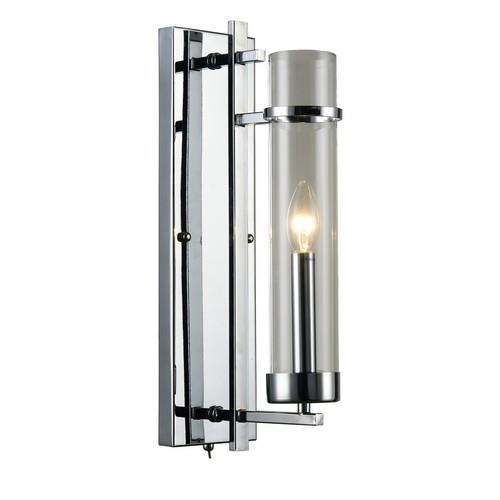 Светильник ARTE Lamp ARTELAMP-A7210AP-3WH