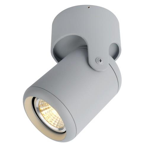 Светильник ARTE Lamp ARTELAMP-A4004AP-2WH