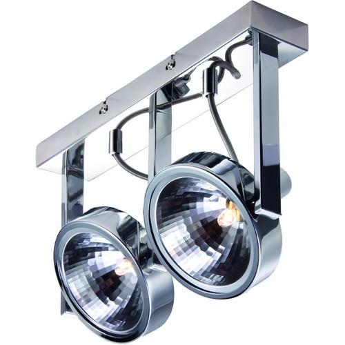 Светильник ARTE Lamp ARTELAMP-A4507PL-2CC