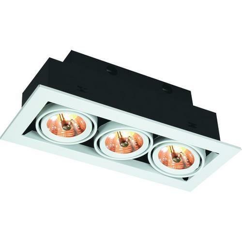 Светильник ARTE Lamp ARTELAMP-A5222PL-1CC