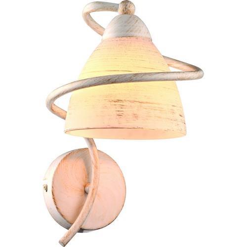 Светильник ARTE Lamp ARTELAMP-A1565AP-1WG