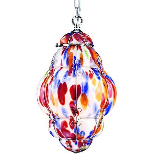 Светильник ARTE Lamp ARTELAMP-A2206SP-1CC