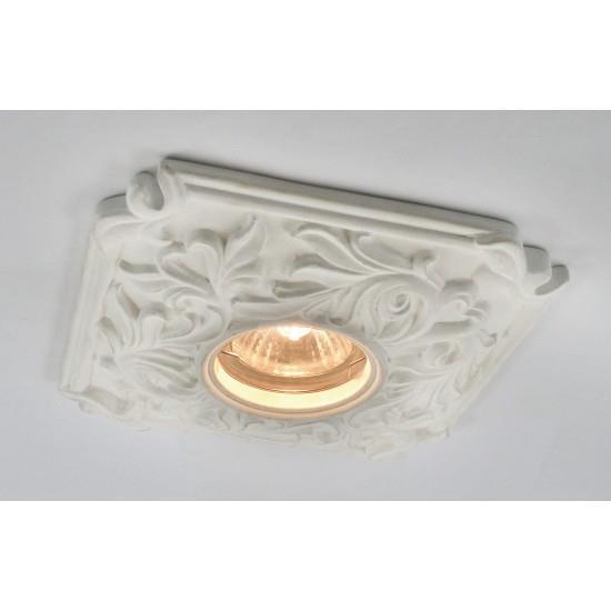 Светильник ARTE Lamp ARTELAMP-A5279PL-1WH